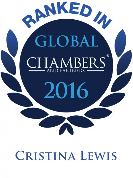 2016-Chamber Global-Cristina Lewis