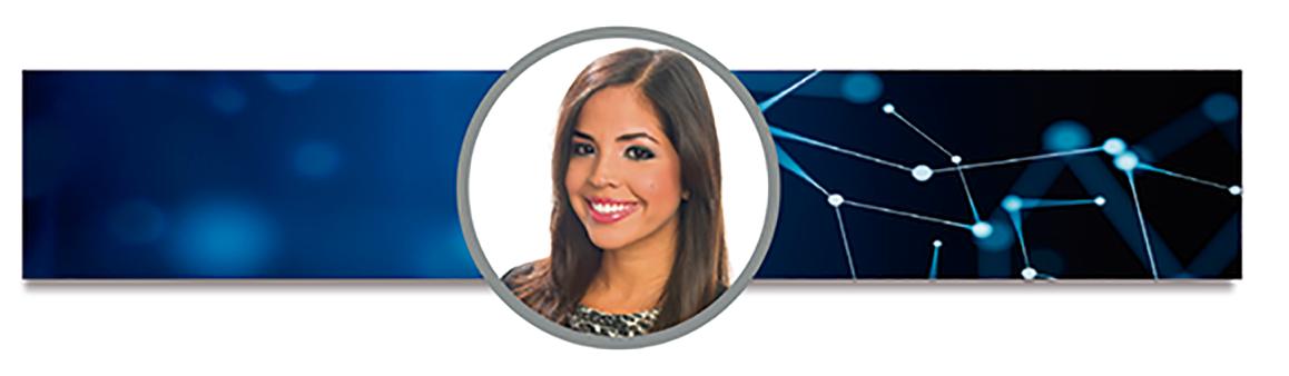 PANAMA REGULATES TELEWORKING