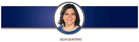 Curso De Actualización | Incidentes, Excepciones Y Recursos Ordinarios En El Procedimiento Administrativo